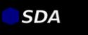SDAweb