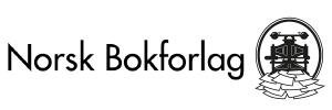 LogoNorksbok